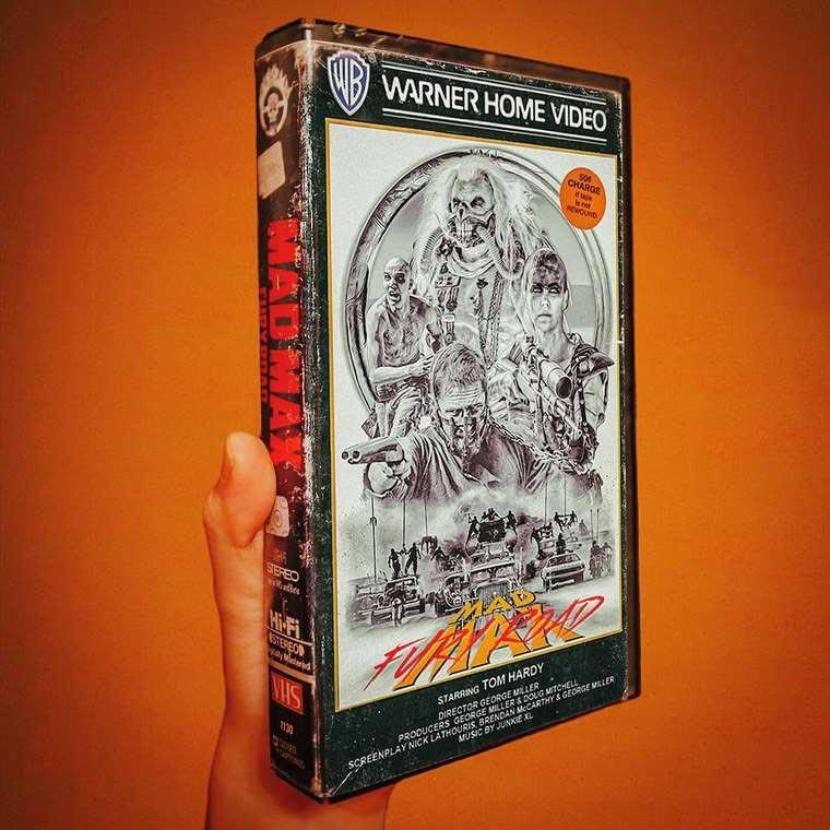 Moderne Blockbuster auf VHS offtrackoutlet-vhs-movies_08