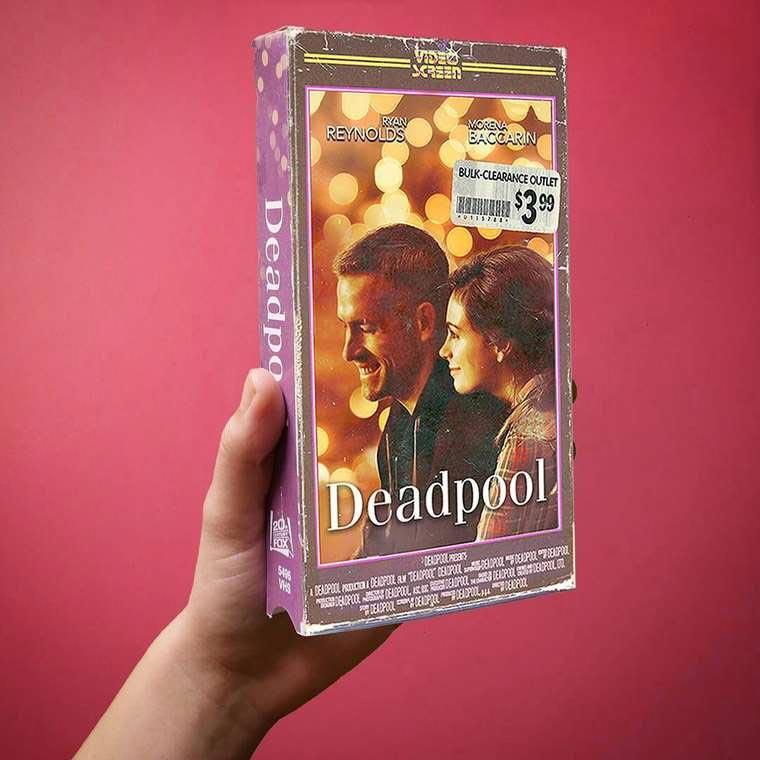 Moderne Blockbuster auf VHS offtrackoutlet-vhs-movies_09