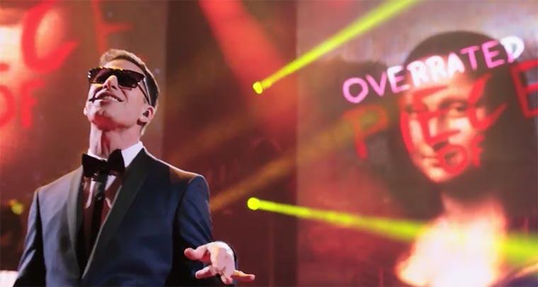 Popstar: Never Stop Never Stopping popstar-never-stop-never-stopping