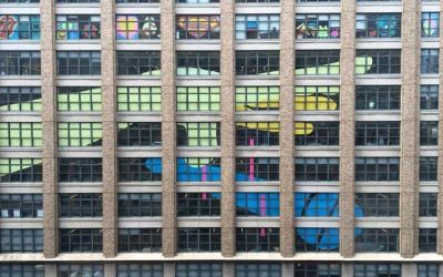 post-it-war_01