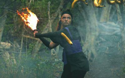 real-life-fruit-ninja-2