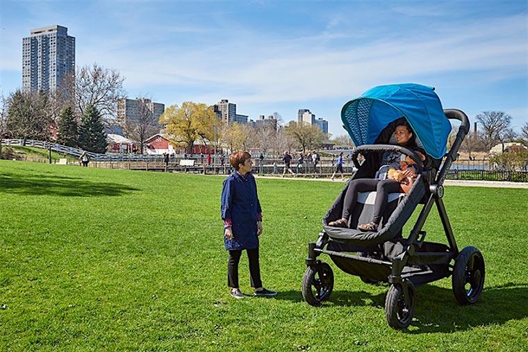 Kinderwagen für Erwachsene riesen-kinderwagen_02