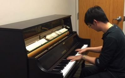ringtones-piano