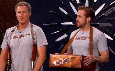 the-knife-guys-return