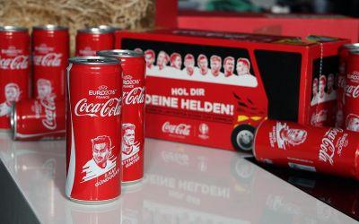 Coke-EM-Dosen_01