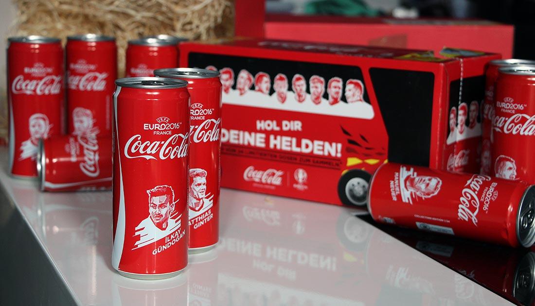 Dein Gesicht auf der Coke-Fan-Dose Coke-EM-Dosen_01