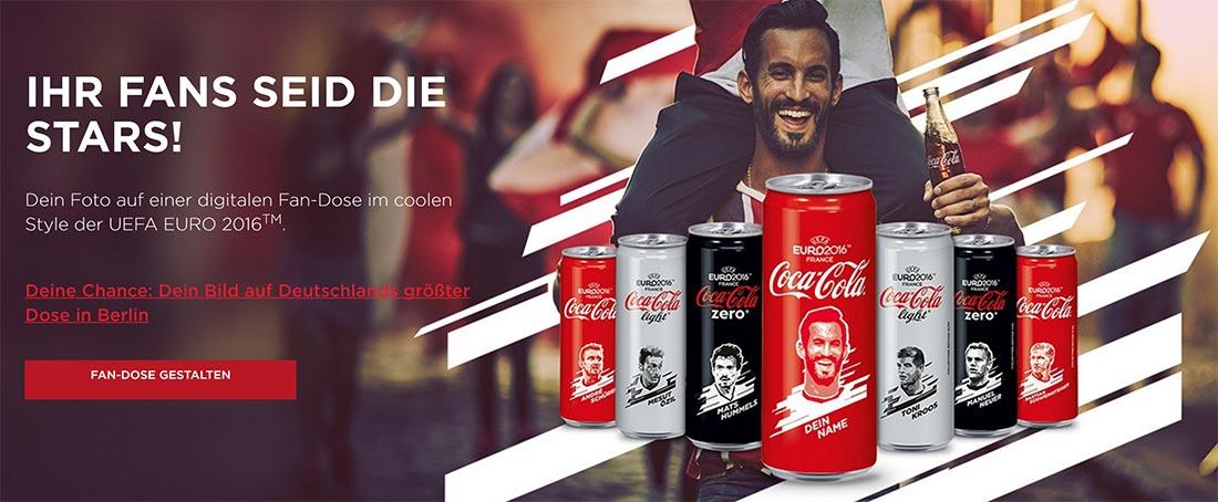 Dein Gesicht auf der Coke-Fan-Dose Coke-EM-Dosen_03
