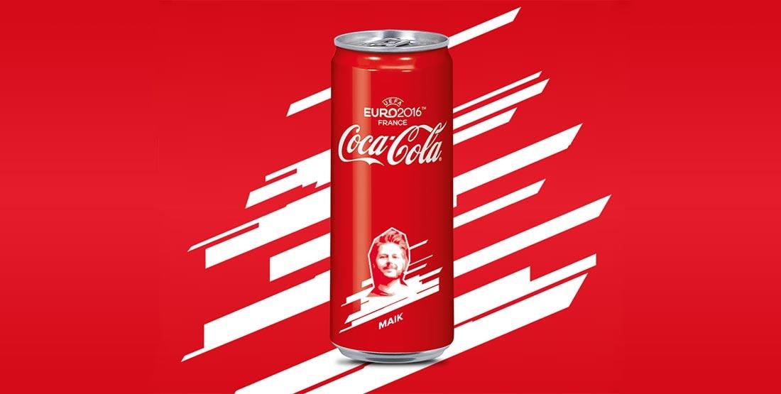 Dein Gesicht auf der Coke-Fan-Dose Coke-EM-Dosen_04-1
