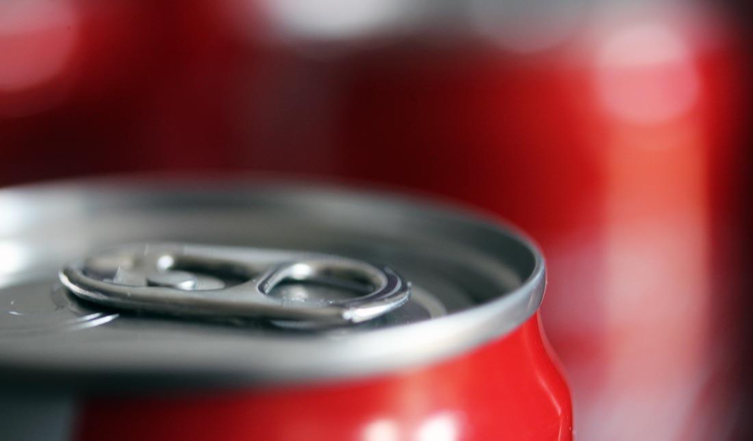 Dein Gesicht auf der Coke-Fan-Dose Coke-EM-Dosen_05