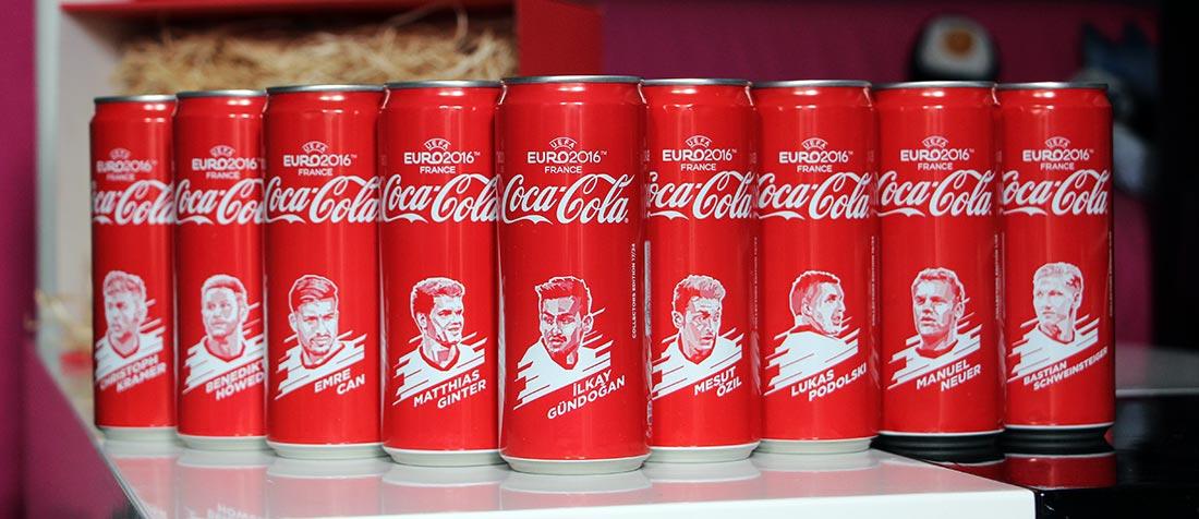 Dein Gesicht auf der Coke-Fan-Dose Coke-EM-Dosen_06