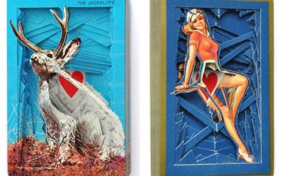 Dan-Levin-Playing-Cards_01