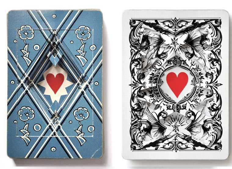 Kreative Kartenspiel-Verschnitte Dan-Levin-Playing-Cards_02