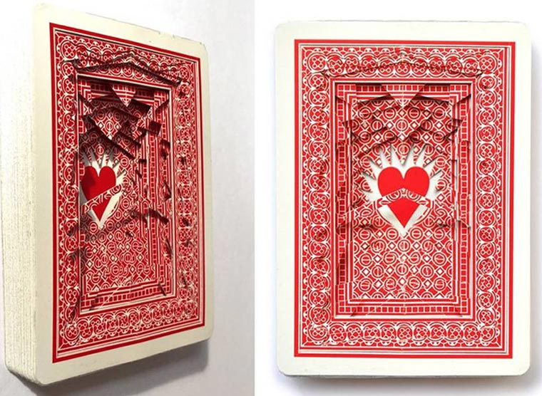 Kreative Kartenspiel-Verschnitte Dan-Levin-Playing-Cards_03
