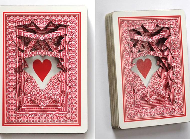 Kreative Kartenspiel-Verschnitte Dan-Levin-Playing-Cards_05