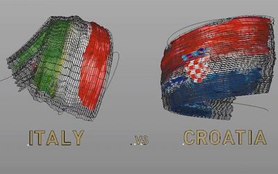 ESPN-euro-2016-graphics