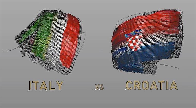 Wie die wundertollen EM-Grafiken von ESPN gemacht wurden ESPN-euro-2016-graphics