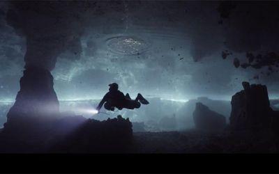 El-Toh-cave-diving