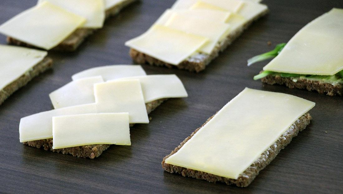Rezepte für Mai(k)-Gouda-Kreationen Frico-Mai-Gouda_03