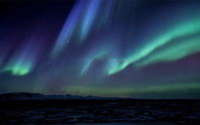 LGOLEDTV-Aurora-Island_01
