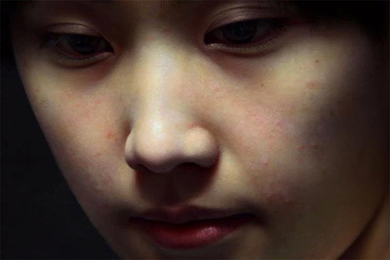 Malerei: Leng Jun Leng-Jun_04