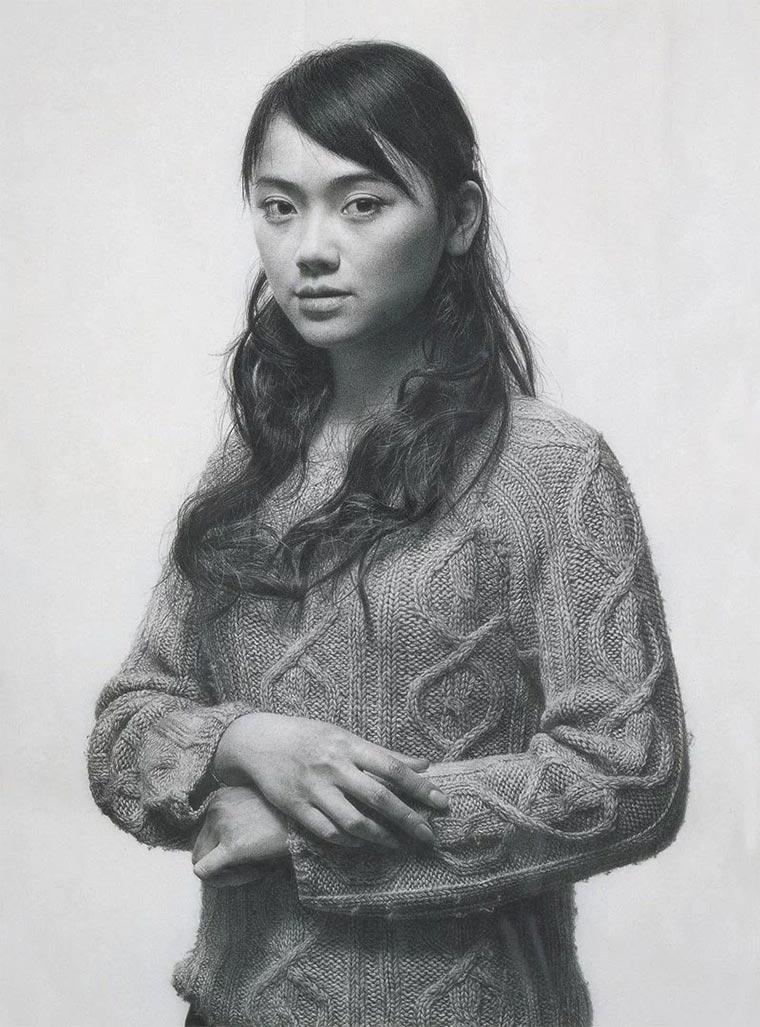 Malerei: Leng Jun Leng-Jun_09