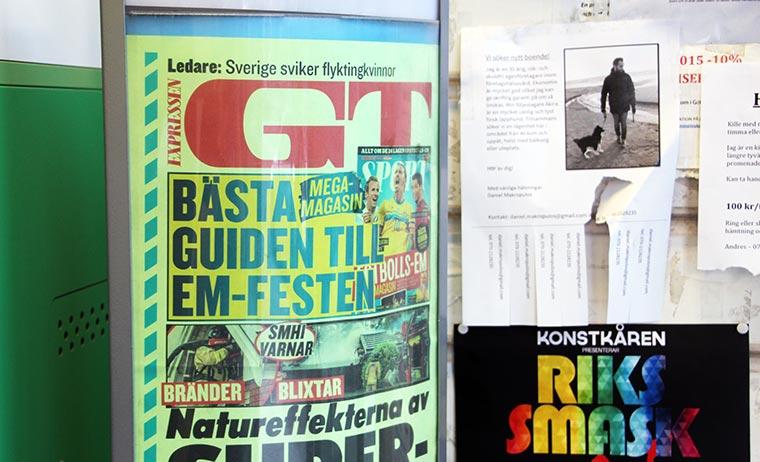 Wo und wie sollen wir in Skandinavien die EM schauen? Nivea-EM-Bilder_04