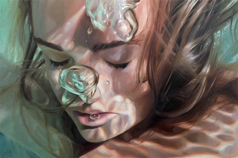 Malerei: Reisha Perlmutter Reisha-Perlmutter_01