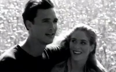 The-Evolution-of-Matthew-McConaughey