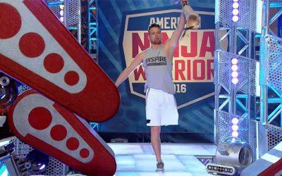 american-ninja-warrior-one-leg