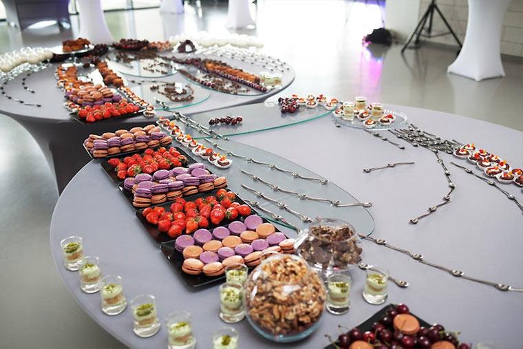 Wenn aus Keksen Gesichter werden anamorphic-food-art_03