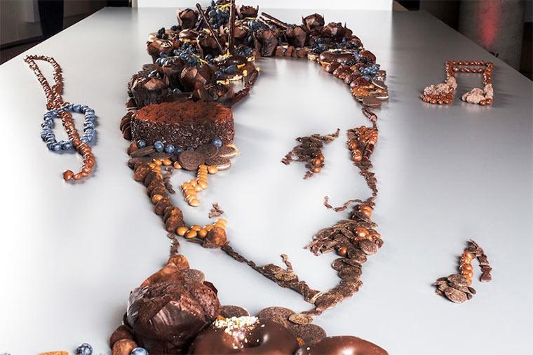 Wenn aus Keksen Gesichter werden anamorphic-food-art_06