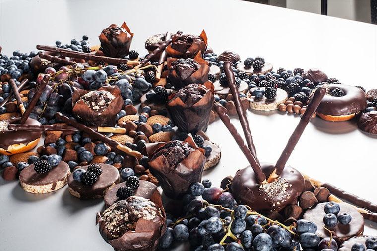 Wenn aus Keksen Gesichter werden anamorphic-food-art_08