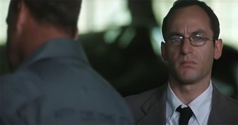 Ben Afflecks grandioser Armageddon-Kommentar ben-affleck-armageddon
