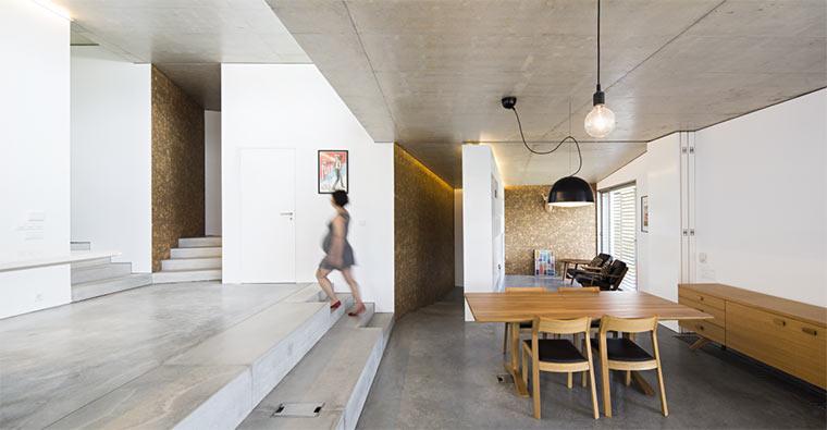 Stylisches Zick-Zack-Haus casa-na-gateira_04