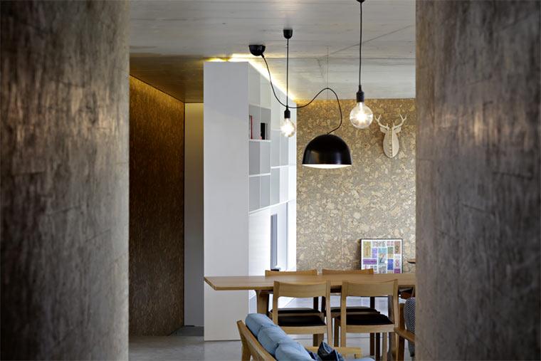 Stylisches Zick-Zack-Haus casa-na-gateira_05