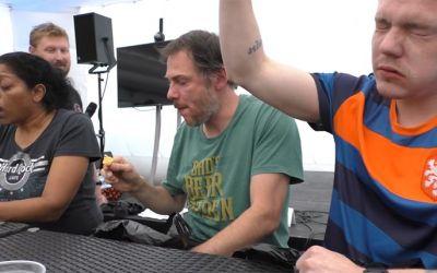 chili-eating-contest