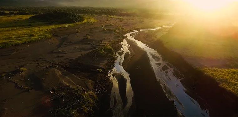 Wunderschönes Vanuatu discover-vanuatu