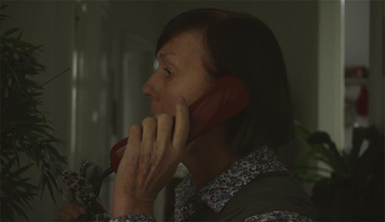 Kurzfilm: Durch die Blumen durch-die-blumen