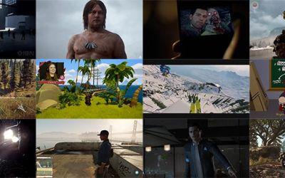 e3-trailer-2016