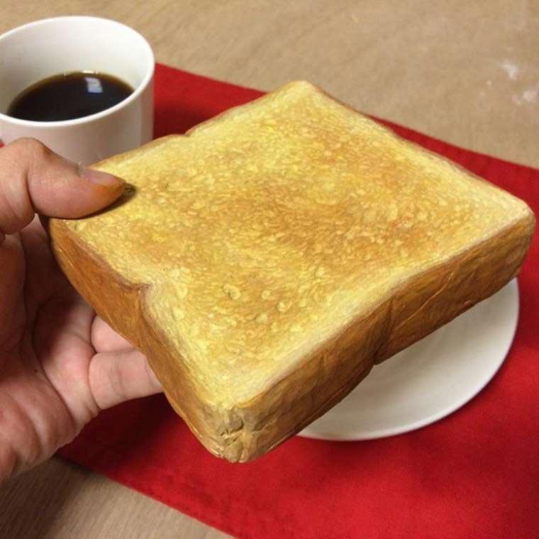 Essen aus Holz essen-aus-holz_02