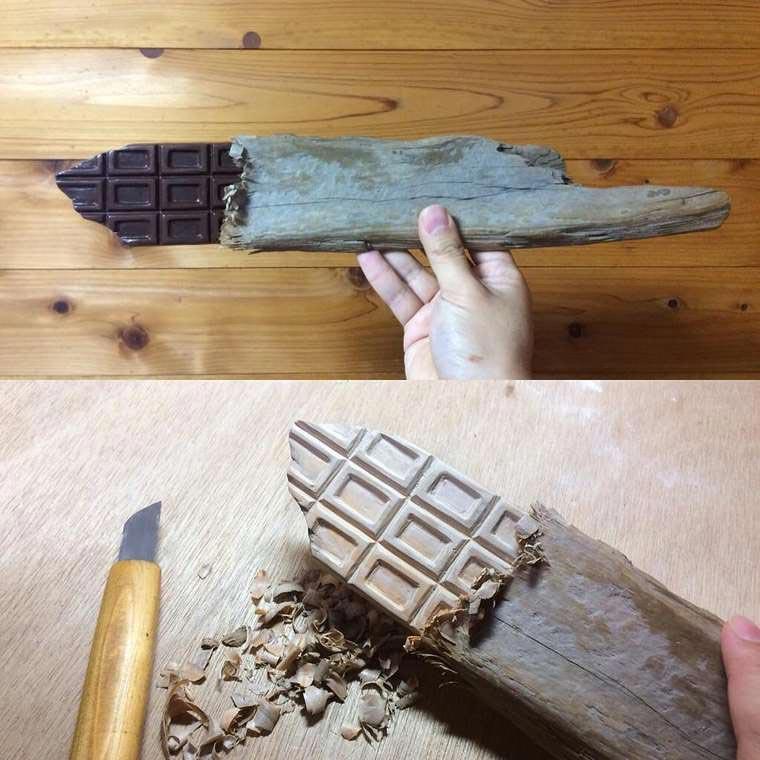 Essen aus Holz essen-aus-holz_03