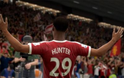 fifa17-the-journey