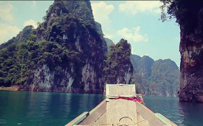 hothot-thailand-2016