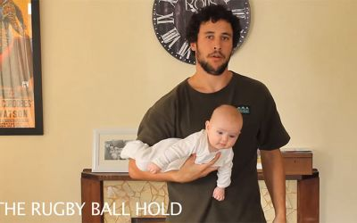 how-to-hold-a-baby