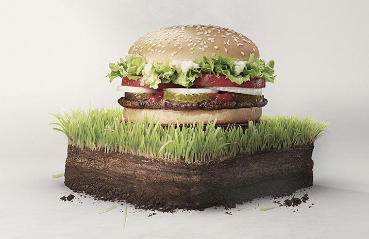 Ein Burger, gewachsen auf dem Rasen unseres letzten EM-Sieges mannschafts-whopper-BK_02