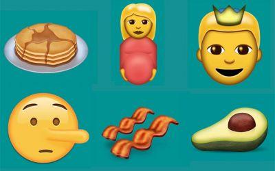new-emojis-9