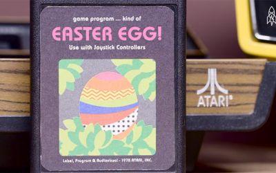 origin-of-easter-eggs
