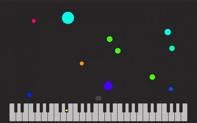 scribble-audio