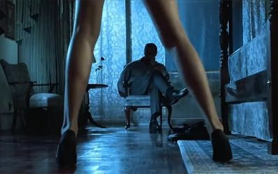sexiest-moments-in-films