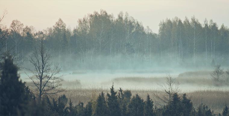 Wunderschönes Lettland song-of-kanjieris